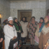 Альбом: 13 січня на території Моначинівської сільської ради проведено щедрування аматорами сільського клубу