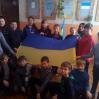 Альбом: 22 січня 2018 року День Соборності України
