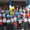 Альбом: 1 червня - День захисту дітей